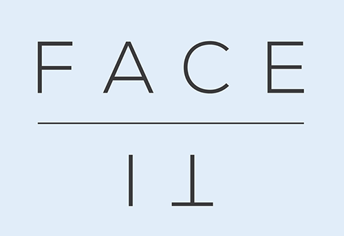 Face It Beauty Takapuna